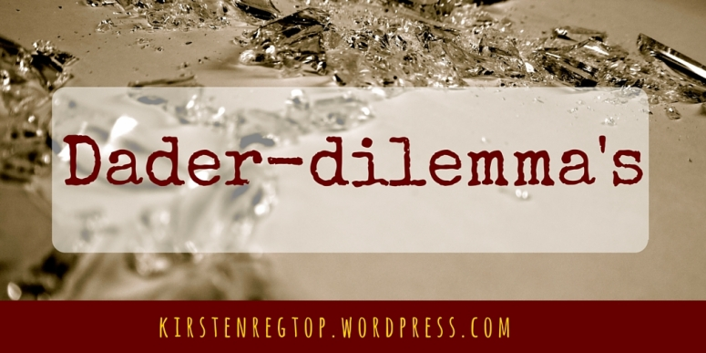 Dader-dilemma's-2