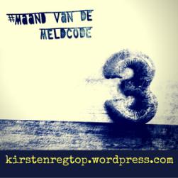 kirstenregtop-wordpress-com-16