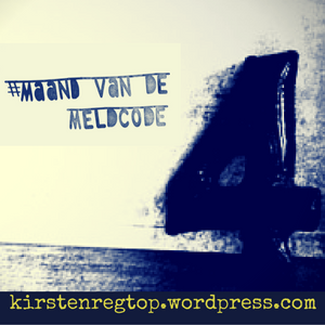 kirstenregtop-wordpress-com-17
