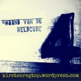 kirstenregtop-wordpress-com-17