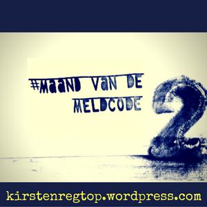 kirstenregtop-wordpress-com-7