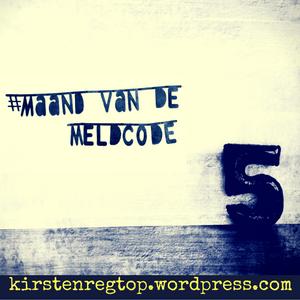 kirstenregtop-wordpress-com