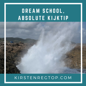 dream-school-absolute-kijktip